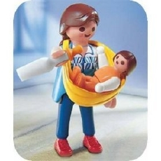 playmobil-4619-mother-and-baby_17d13de3.jpg