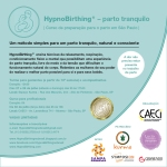 e-flyer-HypnoBirthing (2)